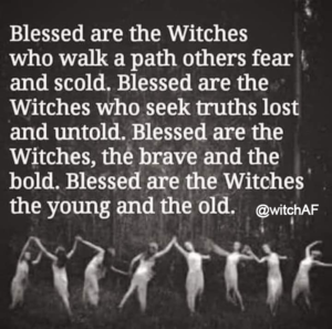 witches-dance